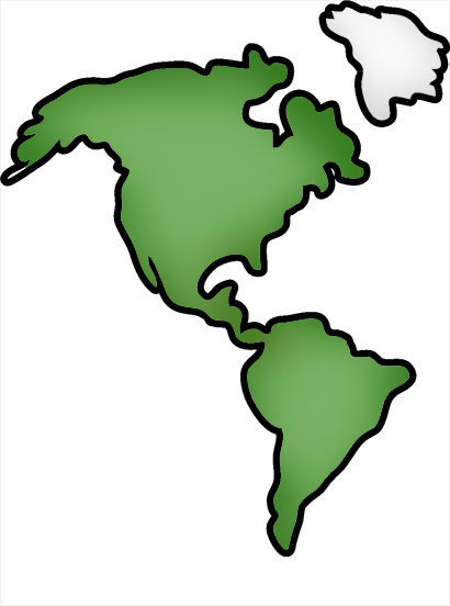 1733 Ciudad de México (México) 1780 Mendoza (Argentina) y 1783 Bogotá (Colombia)